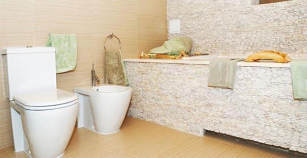 baumaterial steine erden bau und heimwerkerbedarf stuttgart gebraucht kaufen. Black Bedroom Furniture Sets. Home Design Ideas