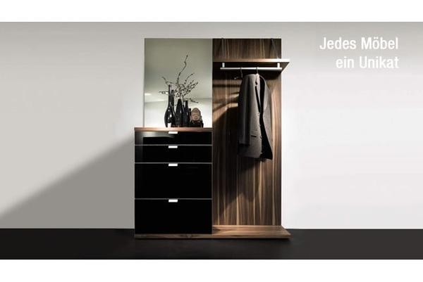 flur diele h lsta tameta in stuttgart garderobe flur keller kaufen und verkaufen ber. Black Bedroom Furniture Sets. Home Design Ideas
