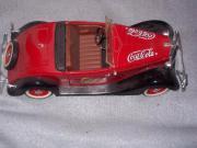 Ford V8 - Modell