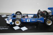 Formule Renault MK