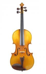 Französische Geige von