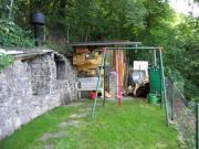 Freizeitgarten in Enzweihingen
