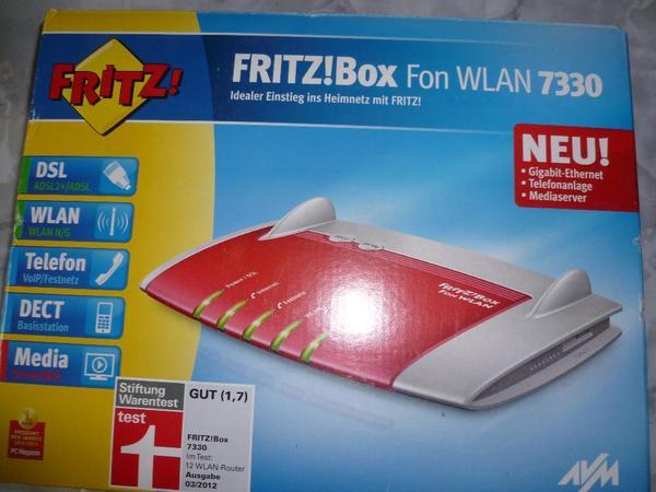 Fritzbox 7330 fritzbox 7330 einebinsenweisheit - Fritzbox 7330 login ...