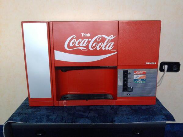 ga3010-minipom-cola-foto-bild-65300553.jpg
