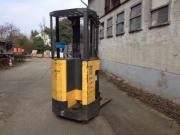 Gabelstapler/Stapler/Fahrerstandstapler/