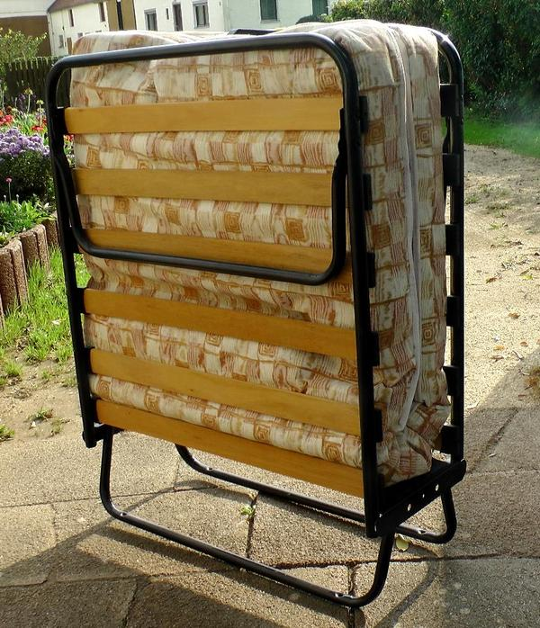 stahlrohre neu und gebraucht kaufen bei. Black Bedroom Furniture Sets. Home Design Ideas