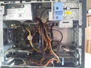Gaming-PC mit Intel Core i5 und Windows 10 Ich biete hier einen Gaming-PC von Dell an. Er hat einen Intel Core i5 mit 4x 3,2GHz, 4GB Kingston HyperX DDR3 RAM (gegen Aufpreis auch 8 oder 16GB), ... 375,- D-54578Basberg Heute, 16:31 Uhr, Basberg - Gaming-PC mit Intel Core i5 und Windows 10 Ich biete hier einen Gaming-PC von Dell an. Er hat einen Intel Core i5 mit 4x 3,2GHz, 4GB Kingston HyperX DDR3 RAM (gegen Aufpreis auch 8 oder 16GB)