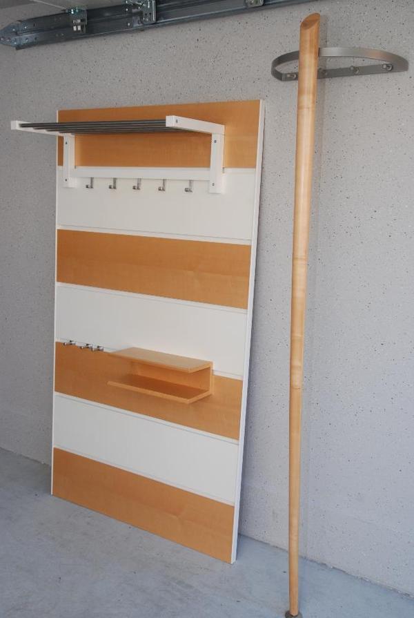 weiss ahorn neu und gebraucht kaufen bei. Black Bedroom Furniture Sets. Home Design Ideas