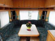 wohnwagen in d schnitz gebraucht kaufen. Black Bedroom Furniture Sets. Home Design Ideas