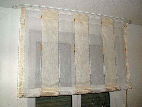 gardinen wohntextilien reutlingen gebraucht kaufen. Black Bedroom Furniture Sets. Home Design Ideas