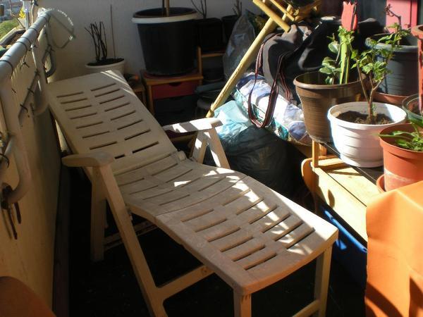 gartenm bel neu und gebraucht kaufen bei. Black Bedroom Furniture Sets. Home Design Ideas