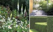 Garten-, Landschaftspflege, GALABAU