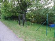 Garten, Streuobstwiese, Gartengrundstück