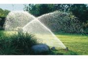 Gartenbrunnen, Brunnenbau, Brunnenbohrung