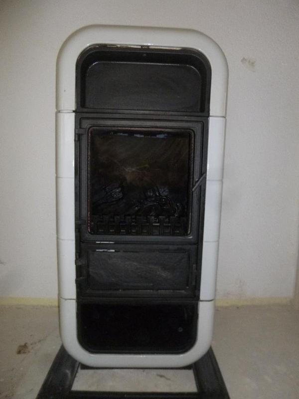 gasofen von firma frank ag baujahr 1991 zu verkaufen vhb glas ist leider nicht mehr vorhanden. Black Bedroom Furniture Sets. Home Design Ideas