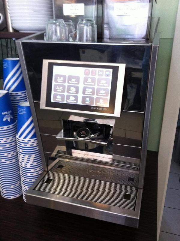 gastro kaffeevollautomat kaufen g nstige k che mit e ger ten. Black Bedroom Furniture Sets. Home Design Ideas