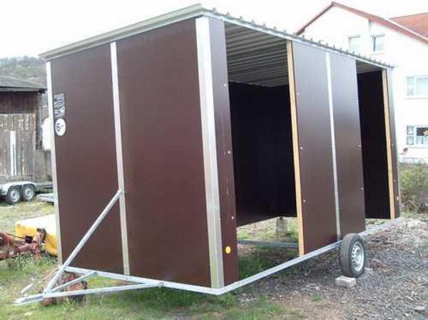 pferdeboxen selber bauen pferdeboxen selber bauen haushaltsger te pferdestall selber bauen. Black Bedroom Furniture Sets. Home Design Ideas