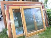 gebrauchte fenster handwerk hausbau kleinanzeigen kaufen und verkaufen. Black Bedroom Furniture Sets. Home Design Ideas
