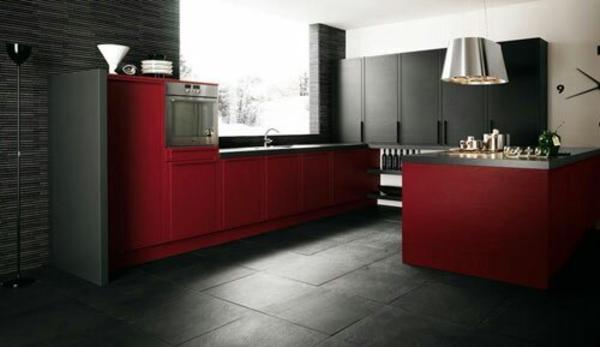 Gebrauchte Küchen. Ab- und Aufbau Küchen, Möbel und ...