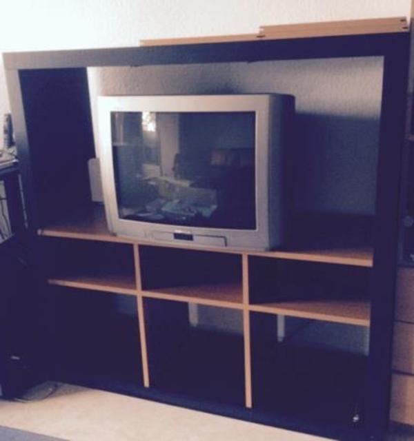 expedit regal m bel einebinsenweisheit. Black Bedroom Furniture Sets. Home Design Ideas