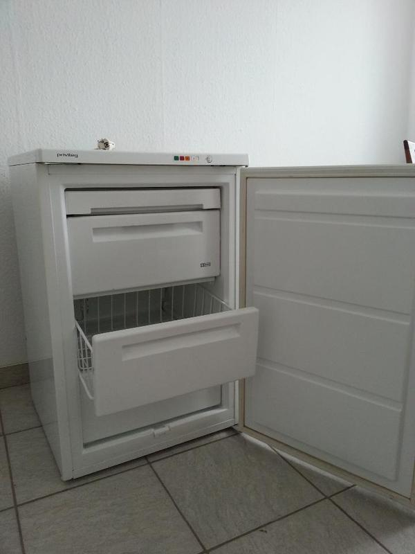 gefrierschrank privileg in aachen k hl und. Black Bedroom Furniture Sets. Home Design Ideas
