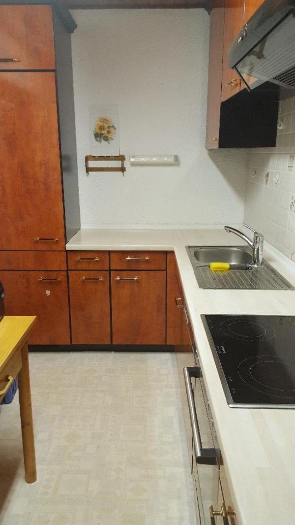kuche gunstig gebraucht ~ sammlung der neuesten küchendesign - L Küche Gebraucht