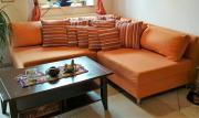 Gepflegtes Sofa!!!!