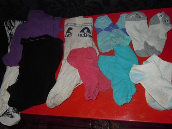 lilith münchen getragene wäsche