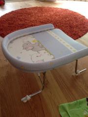 wickeltisch badewanne in n rnberg kinder baby spielzeug g nstige angebote finden. Black Bedroom Furniture Sets. Home Design Ideas