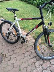 Giant Mountainbike 26``
