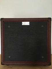 Gitarrenbox J`Sound