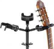 Gitarrenständer, Herkules, 3-