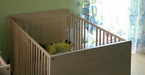 e umbausatz kaufen gebraucht und g nstig. Black Bedroom Furniture Sets. Home Design Ideas