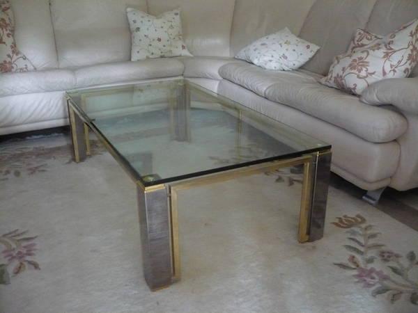 couchtisch gestell neu und gebraucht kaufen bei. Black Bedroom Furniture Sets. Home Design Ideas