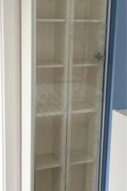regale billy in n rnberg haushalt m bel gebraucht und neu kaufen. Black Bedroom Furniture Sets. Home Design Ideas