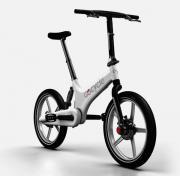 gocycle sport fitness sportartikel gebraucht kaufen. Black Bedroom Furniture Sets. Home Design Ideas