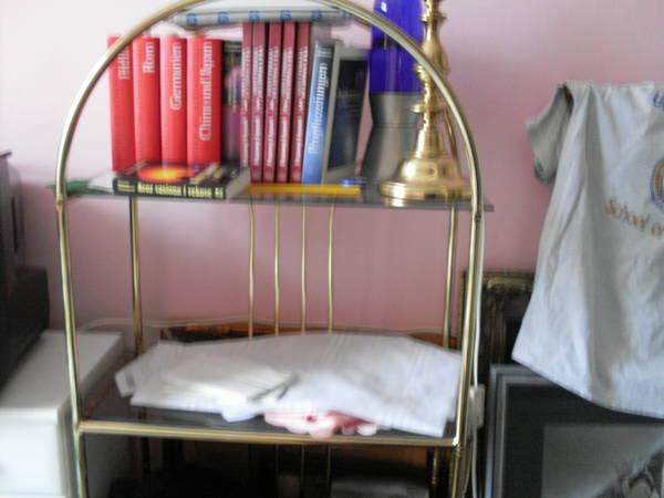 regale m bel wohnen erlangen gebraucht kaufen. Black Bedroom Furniture Sets. Home Design Ideas