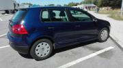Golf 1,4 Trendline, blau metallic, EZ 02/2008 Volkswagen, Golf, Limousine, Benzin, 59 kW, 110.800 km, EZ 02/2008, Schaltgetriebe, Blau Metallic. ... 5.999,- D-90579Langenzenn Heute, 15:48 Uhr, Langenzenn - Golf 1,4 Trendline, blau metallic, EZ 02/2008 Volkswagen, Golf, Limousine, Benzin, 59 kW, 110.800 km, EZ 02/2008, Schaltgetriebe, Blau Metallic