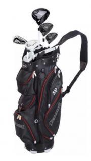 Golf komplett-Set