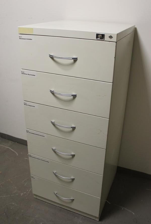 metallschrank neu und gebraucht kaufen bei. Black Bedroom Furniture Sets. Home Design Ideas