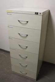 werkzeugschrank metallschrank gebraucht kaufen nur 4 st bis 65 g nstiger. Black Bedroom Furniture Sets. Home Design Ideas