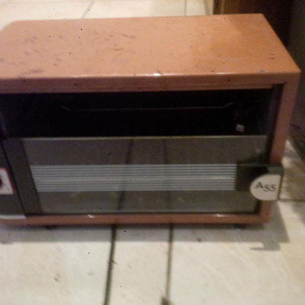 grill von moulinex a55 grillen backen in m nchen k chenherde grill mikrowelle kaufen. Black Bedroom Furniture Sets. Home Design Ideas