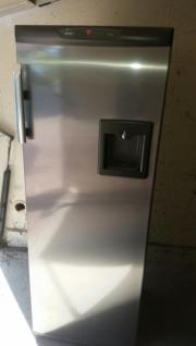 Große Kühlschrank