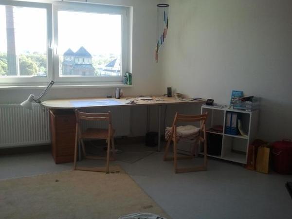 1 zimmer wohnungen vermietung vermietung mannheim gebraucht kaufen. Black Bedroom Furniture Sets. Home Design Ideas