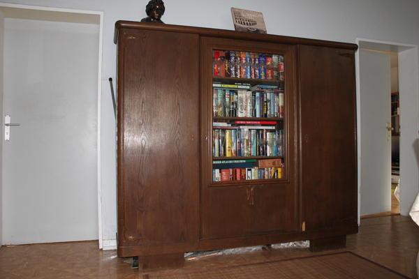 m bel einrichtungen antiquit ten antiquit ten frankfurt am main gebraucht kaufen. Black Bedroom Furniture Sets. Home Design Ideas