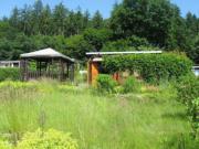 Großer Pachtgarten TRINK&