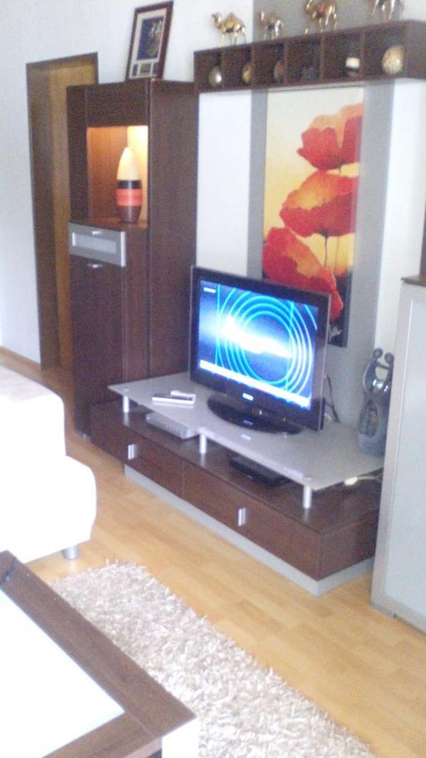 g nstige 2zi wohnung mit sonnigen balkon in b rserberg vermietung 2 zimmer wohnungen kaufen. Black Bedroom Furniture Sets. Home Design Ideas