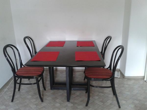 gut erhaltene m bel wegen umzug zu fairen preisen f r. Black Bedroom Furniture Sets. Home Design Ideas