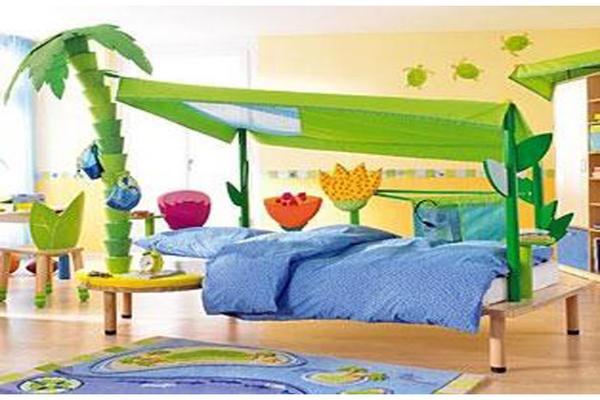 Kinder jugendzimmer komplett einrichtungen n rnberg for Jugendbett 180 lang