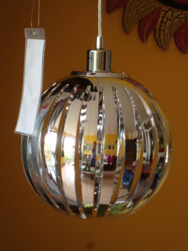 Lampen Regensburg